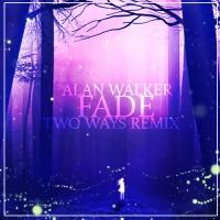 Alan Walker - Fade