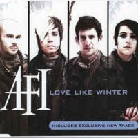 - Love Like Winter