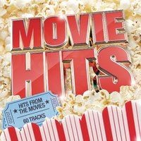 Movie Hits - the best music from film inc. the Titanic Soundtrack, Dirty Dancing OST, The Bodyguard sound track and more