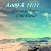 11:11 - Paradise Lost
