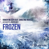 - Frozen (NoMosk Remix)
