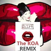 GTA - Red Lips (Koa Remix)
