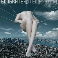 Emigrate - I Have A Dream