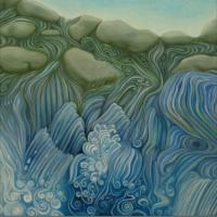 Sizzlebird - Storm Voyage