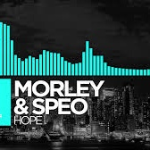Bob Marley - Hope Single