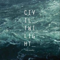 Civil Twilight - Move / Stay