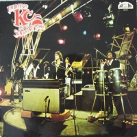 K.C. & The Sunshine Band - The Best Of KC And The Sunshine Band