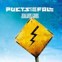 Poets Of The Fall ‎ - Daze