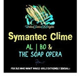 al l bo - Symantec Clime