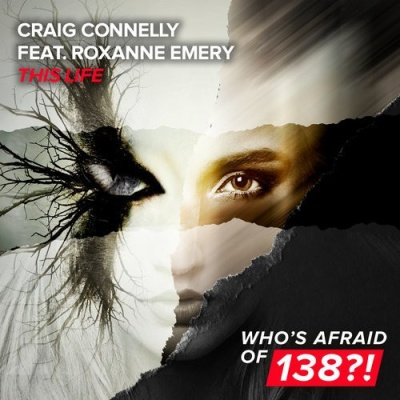 Craig Connelly - This Life