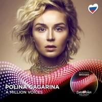 - A Million Voices