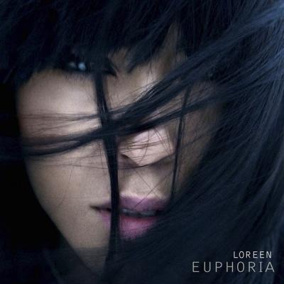 Loreen - Euphoria (Remixes)