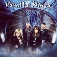 Vanilla Ninja - Cool Vibes