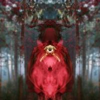 Claptone - Under The Moon (Remixes)