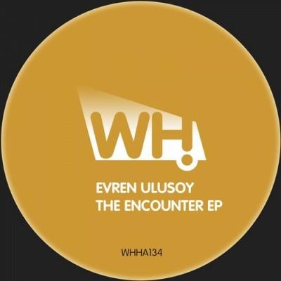 Evren Ulusoy - The Encounter (Sous Sol Remix)