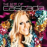Cascada - The Best Of Cascada