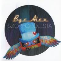 BYEALEX - Kedvesem