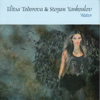 Elitsa Todorova - Water