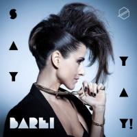 Barei - Say Yay