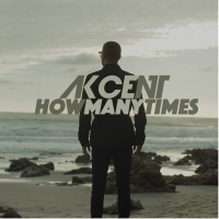 Akcent - How Many Times