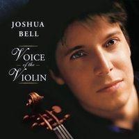 Вольфганг Моцарт - Voice Of The Violin