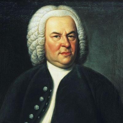 Johann Sebastian Bach - Classic Music