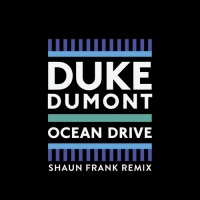 Ocean Drive - Remixes