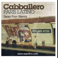 - Paris Latino (Sean Finn Remix)
