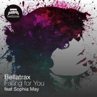 Bellatrax - Falling For You (Trav & Volta Rmx)