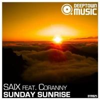 SAIX - Sunday Sunrise (Vocal Mix)