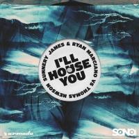 Sunnery James - I'll House You