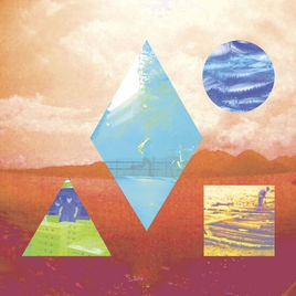 Clean Bandit - Rather Be (The Magician Remix)
