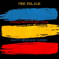 The Police - Every Breath You Take