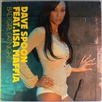 - Dave Spoon: Singles & Remixes
