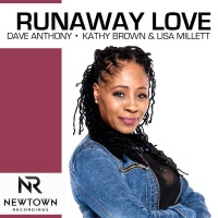 Dave Anthony - Runaway Love (Classic Mix)