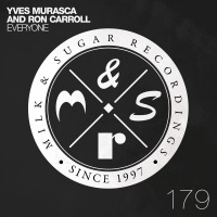 Yves Murasca - Everyone