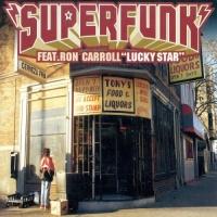 Superfunk - Lucky Star