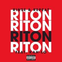 Riton - Rinse & Repeat