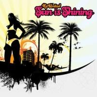 Sun Is Shining (Slava Dmitriev Bootleg)