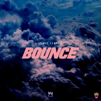 - Bounce (prod. by Shift K3Y)