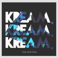 MNEK - The Rhythm (KREAM Remix)