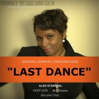 Last Dance (Original Mix)