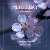 Milk & Sugar - Heat (African Day) (Sandy Dae Remix)