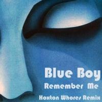 Remember Me (Hoxton Whores Remix)