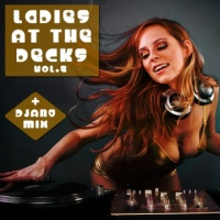 HouseBros - Keep On (House Bros Soulful Mix)