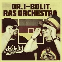 Dr.I-Bolit - Иди Растаман Иди