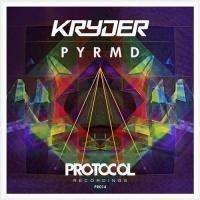 Pyrmd (Original Mix)