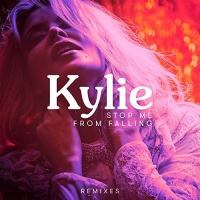 Kylie Minogue - Stop Me from Falling (Cerrone Remix)