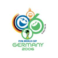 Herbert Gronemeyer - Zeit, Dass Sich Was Dreht (FIFA 2006)