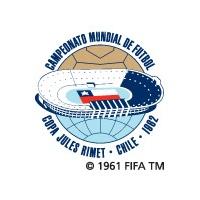 Los Ramblers - El Rock Del Mundial (FIFA 1962)